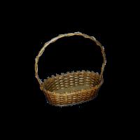 Geschenkkorb (klein)
